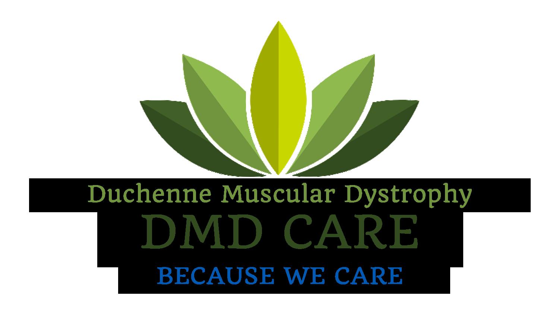 DMD Care
