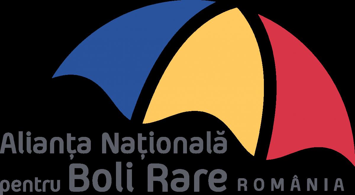 Alianta bolilor rare logo